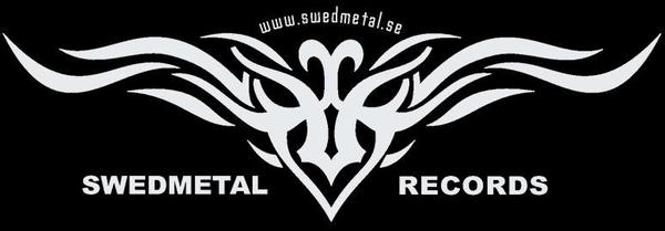 Swedmetal Records