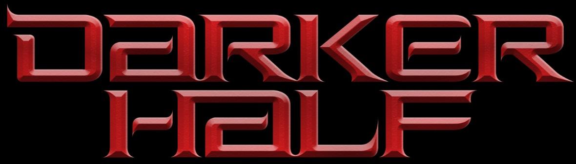 Darker Half - Logo