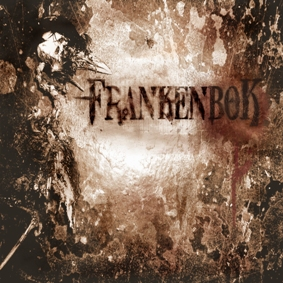 Frankenbok - Murder of Songs