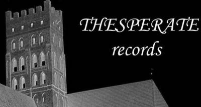 Thesperate Records