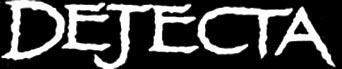 Dejecta - Logo