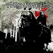 Fierce Allegiance - The Meaning of Sacrifice