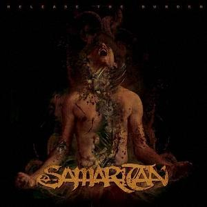 Samaritan - Release the Burden