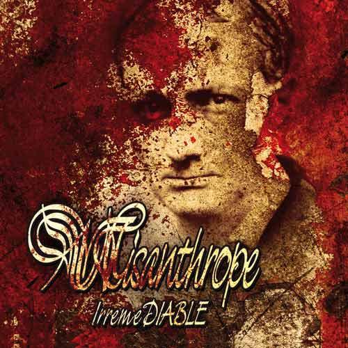 Misanthrope - IrremeDIABLE