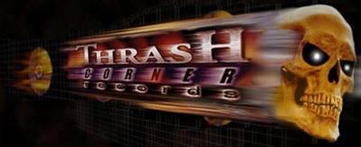 Thrash Corner Records