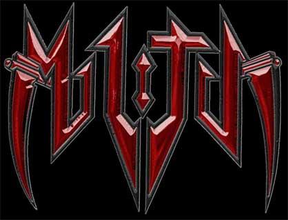 Militia - Logo