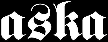 Aska - Logo