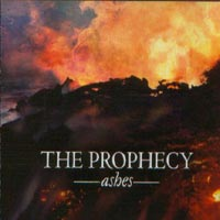 The Prophecy - Ashes