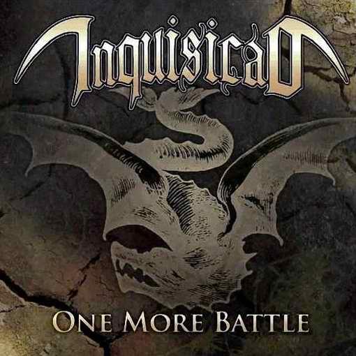 Inquisição - One More Battle
