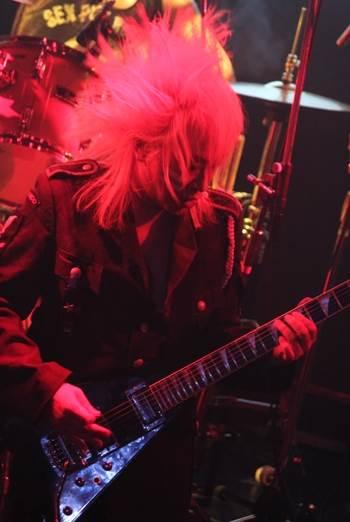 Hikaru Sawai
