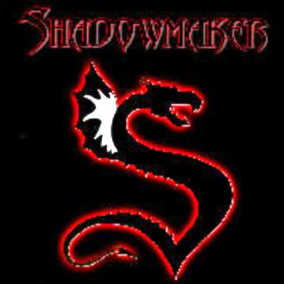Shadowmaker - The Shadowmaker [is watching you...]