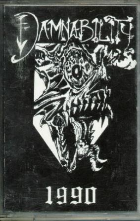 http://www.metal-archives.com/images/1/8/0/6/180684.jpg