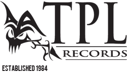 TPL Records