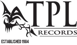 TPL Records