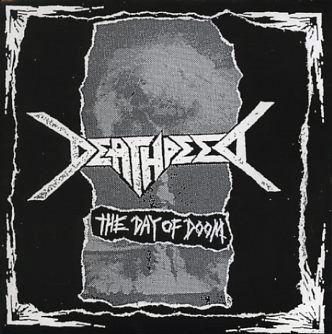 https://www.metal-archives.com/images/1/8/0/7/180719.jpg