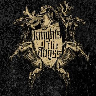 Knights of the Abyss - Decapitation of the Dark Ages