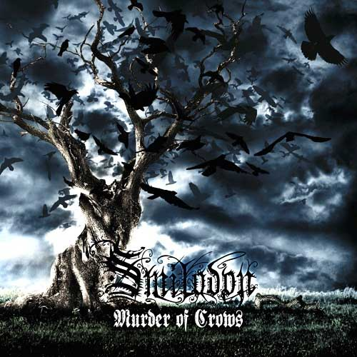 Smilodon - Murder of Crows