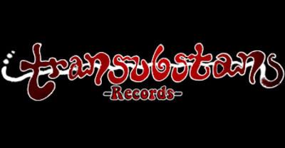 Transubstans Records