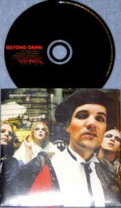 Beyond Dawn - Far from Showbiz