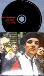 Beyond Dawn - Far from Showbiz