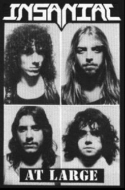 http://www.metal-archives.com/images/1/8/0/8/180896.jpg