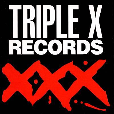 Triple X Records