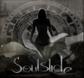 Soulslide - Soldiers of Reality