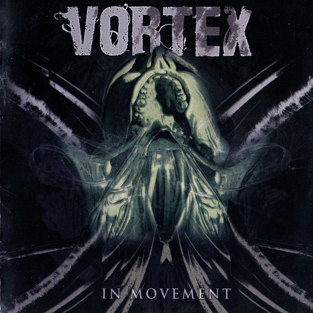Vortex - In Movement