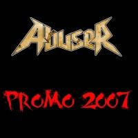 Abuser - Promo 2007