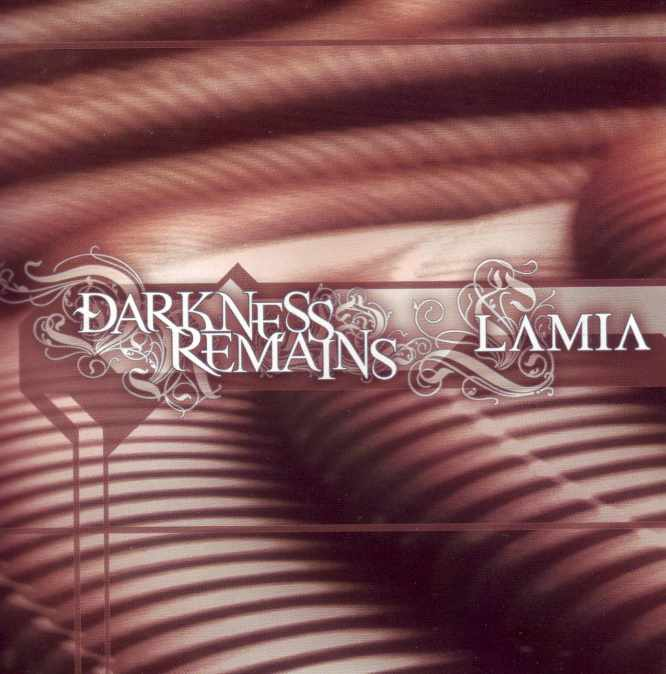 Darkness Remains - Lamia