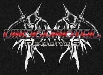 Undermetal Records