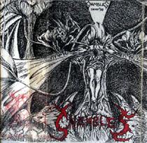 Shambles - Carnival of Bloodshed