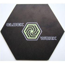 Clockwork - Demo