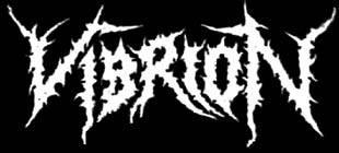 Vibrion - Logo