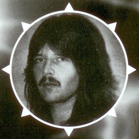 Kevin Byron