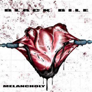 Melancholy - Black Bile