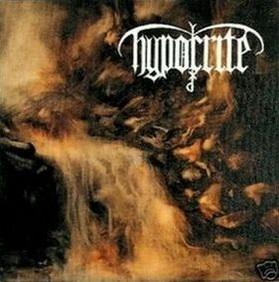 Hypocrite - Edge of Existence