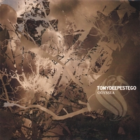Tomydeepestego - Odyssea
