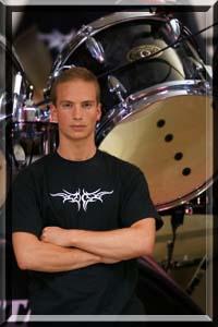 Ruben Strenzke