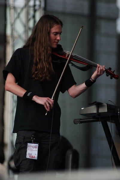 Shaun Macgowan