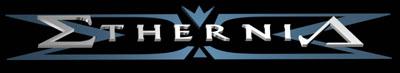 Ethernia - Logo