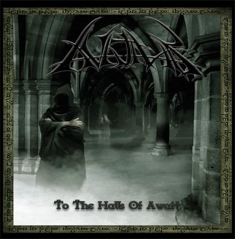 Avathar - To the Halls of Await