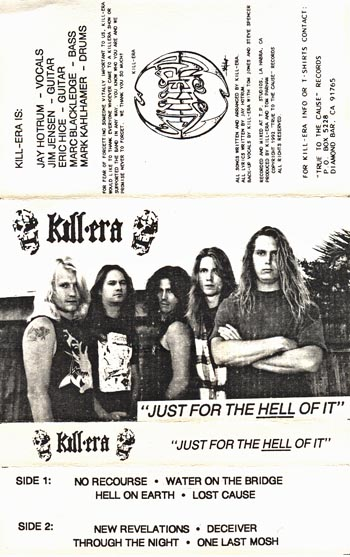 http://www.metal-archives.com/images/1/8/1/5/181531.jpg