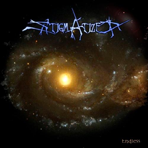 Stigmatized - Endless