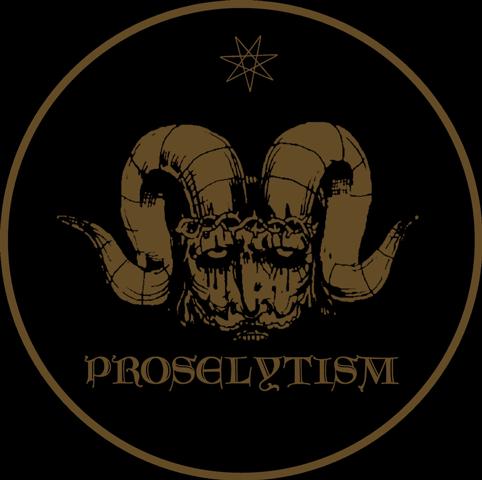 Proselytism