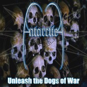 Antarctica - Unleash the Dogs of War