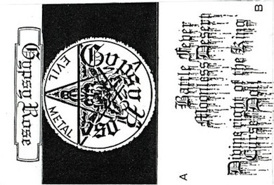 http://www.metal-archives.com/images/1/8/1/7/181783.jpg