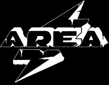 Area - Logo