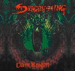 Dragon Ring - Dark Knight