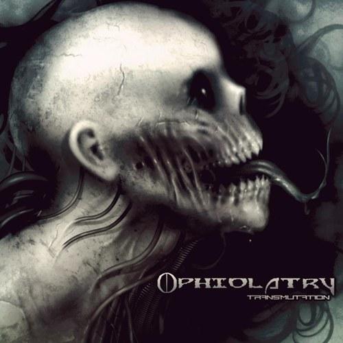 Ophiolatry - Transmutation